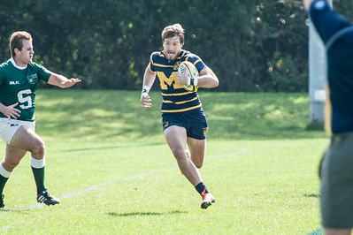 2016 Michigan Rugby vs  State 096