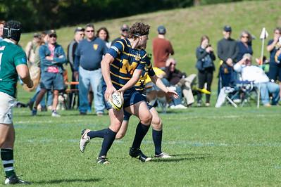 2016 Michigan Rugby vs  State 026