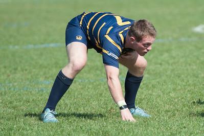 2016 Michigan Rugby vs  State 077
