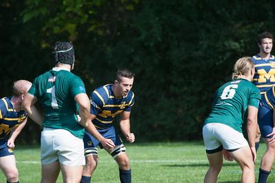 2016 Michigan Rugby vs  State 061