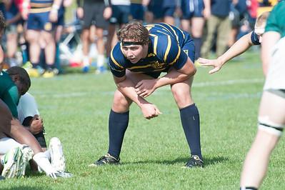 2016 Michigan Rugby vs  State 039