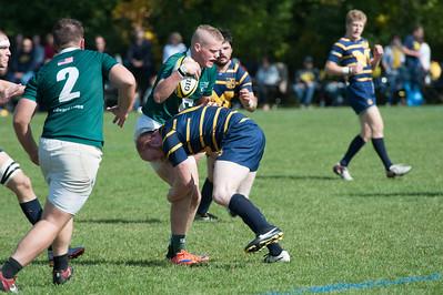 2016 Michigan Rugby vs  State 081