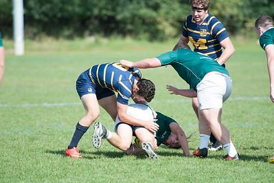 2016 Michigan Rugby vs  State 078