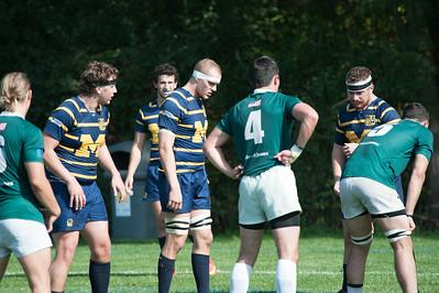 2016 Michigan Rugby vs  State 060