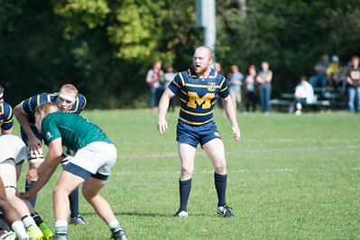 2016 Michigan Rugby vs  State 076