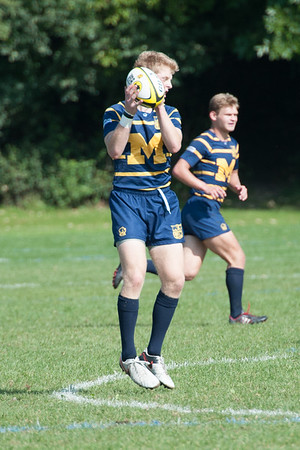 2016 Michigan Rugby vs  State 045