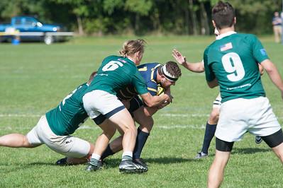 2016 Michigan Rugby vs  State 069