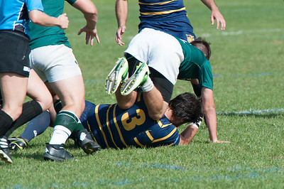 2016 Michigan Rugby vs  State 044