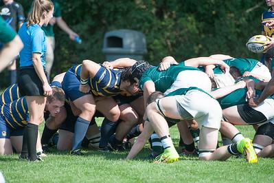 2016 Michigan Rugby vs  State 046