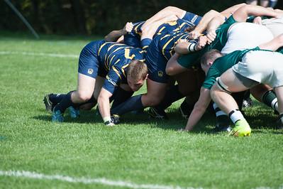 2016 Michigan Rugby vs  State 048