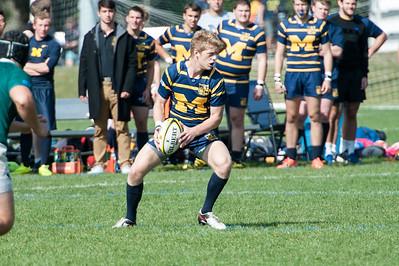 2016 Michigan Rugby vs  State 025
