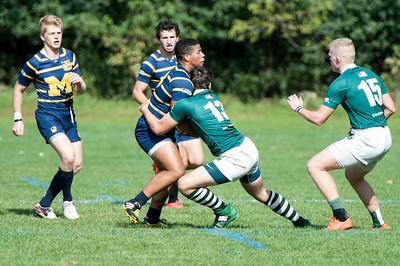 2016 Michigan Rugby vs  State 024