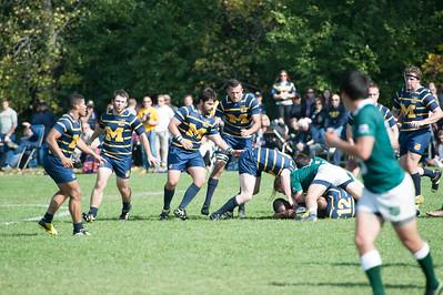 2016 Michigan Rugby vs  State 089