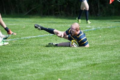 2016 Michigan Rugby vs  State 074
