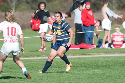 2016 Michigan Rugby vs  Wisconsin  011