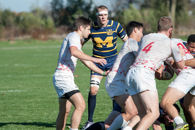 2016 Michigan Rugby vs  Wisconsin  046
