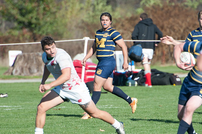 2016 Michigan Rugby vs  Wisconsin  056
