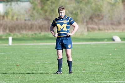 2016 Michigan Rugby vs  Wisconsin  055