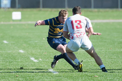 2016 Michigan Rugby vs  Wisconsin  031