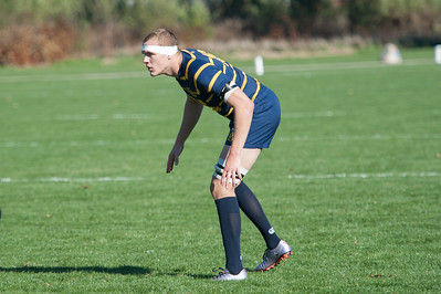 2016 Michigan Rugby vs  Wisconsin  048