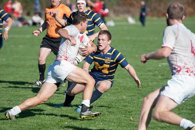 2016 Michigan Rugby vs  Wisconsin  042