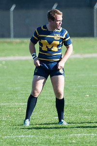 2016 Michigan Rugby vs  Wisconsin  028