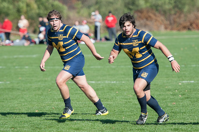 2016 Michigan Rugby vs  Wisconsin  049