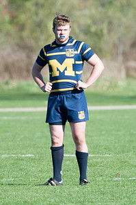 2016 Michigan Rugby vs  Wisconsin  054