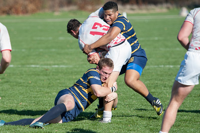 2016 Michigan Rugby vs  Wisconsin  044