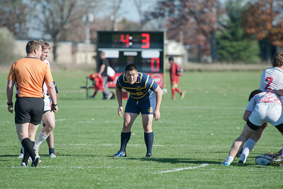2016 Michigan Rugby vs  Wisconsin  017