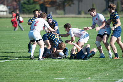 2016 Michigan Rugby vs  Wisconsin  015