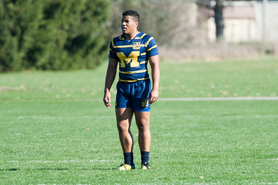 2016 Michigan Rugby vs  Wisconsin  020