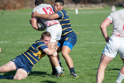 2016 Michigan Rugby vs  Wisconsin  043