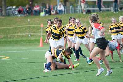 2016 Michigan Wpmens Rugby 10-29-16  014