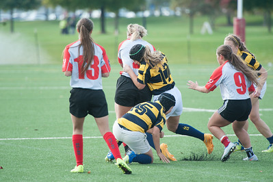 2016 Michigan Wpmens Rugby 10-29-16  025