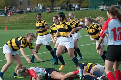 2016 Michigan Wpmens Rugby 10-29-16  062