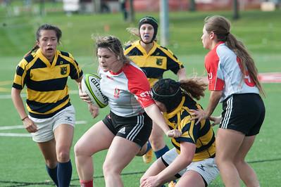 2016 Michigan Wpmens Rugby 10-29-16  045