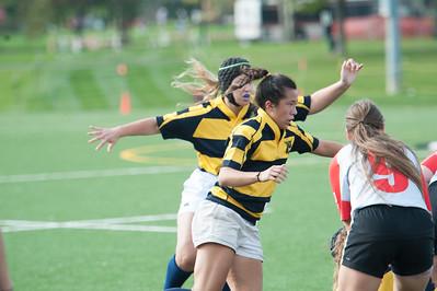 2016 Michigan Wpmens Rugby 10-29-16  047