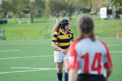 2016 Michigan Wpmens Rugby 10-29-16  052