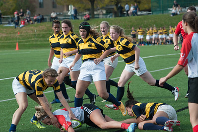 2016 Michigan Wpmens Rugby 10-29-16  063