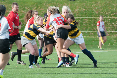 2016 Michigan Wpmens Rugby 10-29-16  034