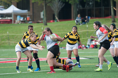 2016 Michigan Wpmens Rugby 10-29-16  019