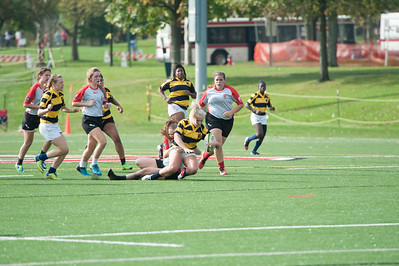 2016 Michigan Wpmens Rugby 10-29-16  013