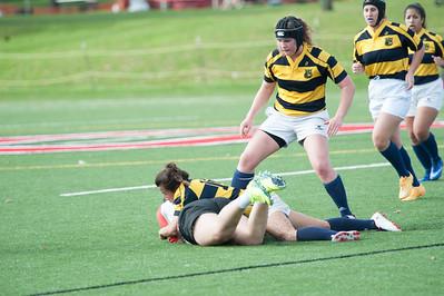 2016 Michigan Wpmens Rugby 10-29-16  040