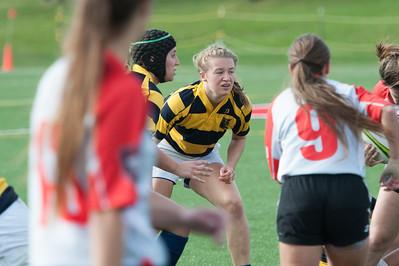 2016 Michigan Wpmens Rugby 10-29-16  049