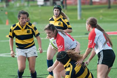 2016 Michigan Wpmens Rugby 10-29-16  046
