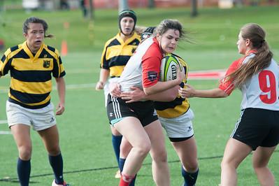 2016 Michigan Wpmens Rugby 10-29-16  044