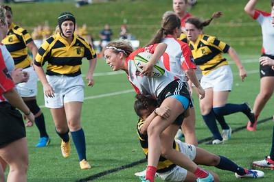 2016 Michigan Wpmens Rugby 10-29-16  059