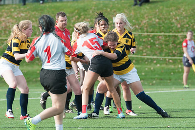 2016 Michigan Wpmens Rugby 10-29-16  035