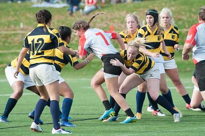 2016 Michigan Wpmens Rugby 10-29-16  037